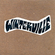 WINTERVILLE - Shotgun Smile