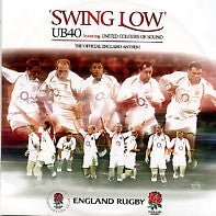 UB40 - Swing Low