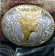 BONNIE 'PRINCE' BILLY & MATT SWEENEY - I Gave You