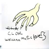 CLOR - Welcome Music Lovers