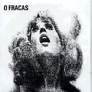 O FRACAS - Zeroes And Ones