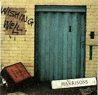 HARRISONS - Wishing Well