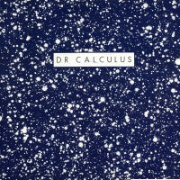 DR CALCULUS - Perfume From Spain
