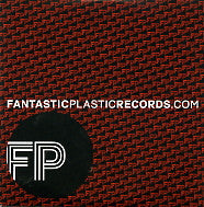 VARIOUS - Fantastic Plastic Records