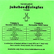 VARIOUS - Jukebox 45 Singles