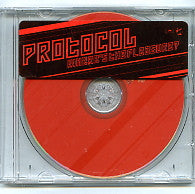 PROTOCOL - Where's The Pleasure?