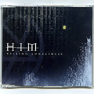 HIM - Killing Loneliness