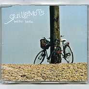 GUILLEMOTS - We're Here
