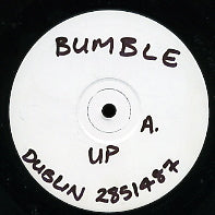 BUMBLE - Up / On Yr Feet