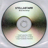 STELLASTARR - Sweet Troubled Soul