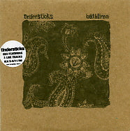TINDERSTICKS - Bathtime
