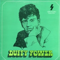 DUFFY POWER - Duffy Power