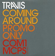 TRAVIS - Coming Around