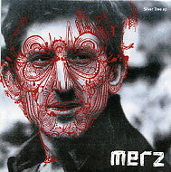 MERZ - Verily