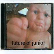 FUTURE OF JUNIOR (BOY KILL BOY) - Big Thrill