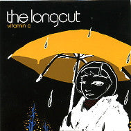 THE LONGCUT - Vitamin C