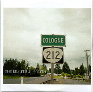 THE BEAUTIFUL SOUTH - The Rose Of My Cologne