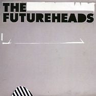 THE FUTUREHEADS - Futureheads