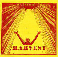 CLINIC - Harvest