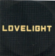 ROBBIE WILLIAMS - Lovelight