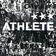 ATHLETE - Beautiful