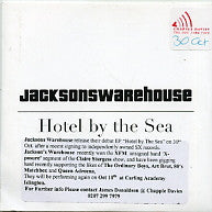JACKSONS WAREHOUSE - Hotel By The Sea