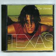 TEXAS - In Our Lifetime
