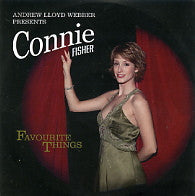 CONNIE FISHER - Favourite Things