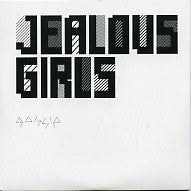 GOSSIP - Jealous Girls