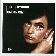KRISTEEN YOUNG - London Cry