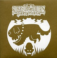 SUPER FURRY ANIMALS - Golden Retriever