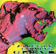 ALICE IN CHAINS - Grind