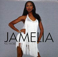 JAMELIA - No More