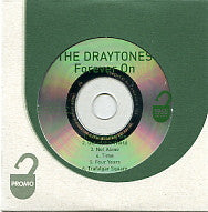 THE DRAYTONES - Forever On