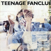 TEENAGE FANCLUB - God Knows It's True