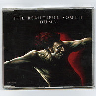 THE BEAUTIFUL SOUTH - Dumb