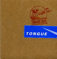 BELL X1 - Tongue