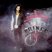 PRINCE - New Power Generation / Melody Cool