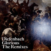 DIEFENBACH - Glorious
