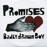 BADLY DRAWN BOY - Promises