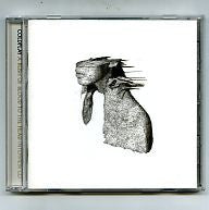 COLDPLAY - A Rush Of Blood To The Head Interview CD