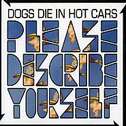 DOGS DIE IN HOT CARS - Please Describe Yourself