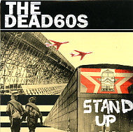 DEAD 60s - Stand Up