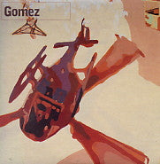 GOMEZ - Sound Of Sounds / Ping One Down