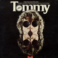 THE WHO - Tommy OST