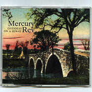 MERCURY REV - Goddess On A Hiway