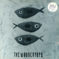 THE WOODENTOPS - Why / Everyday Living