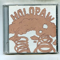 HOLOPAW - Quit  / or Fight