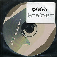 PLAID - Trainer