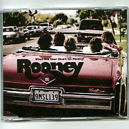 ROONEY - When Did Your Heart Go Missing?